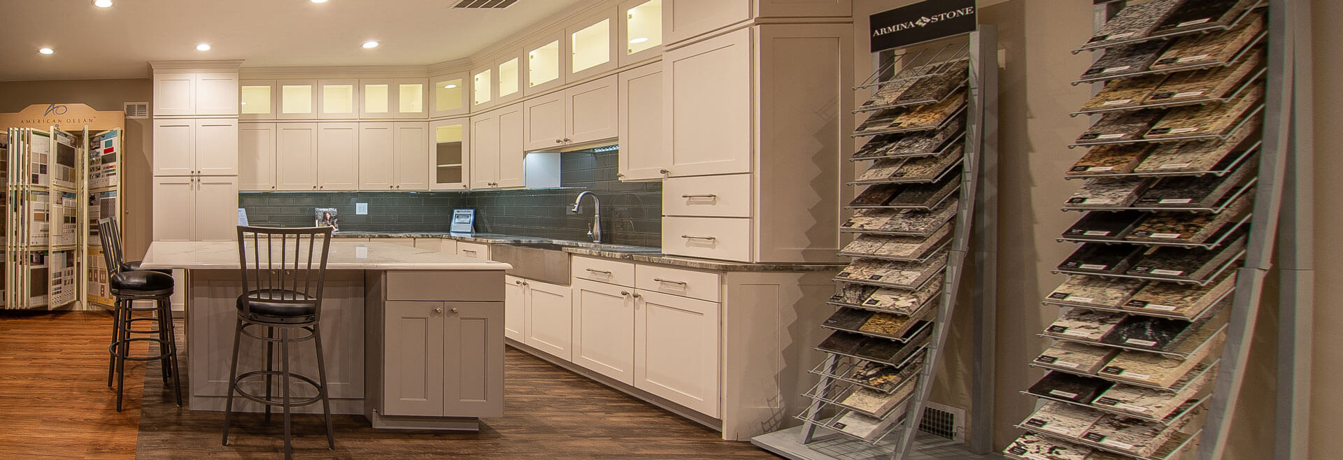Astounding Kitchen Bath Remodeling Pittsburghs Best Beutiful Home Inspiration Aditmahrainfo
