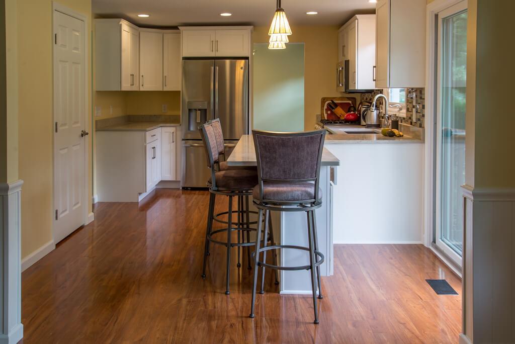 PBR Kitchen - Brown Castleton-012- 1024