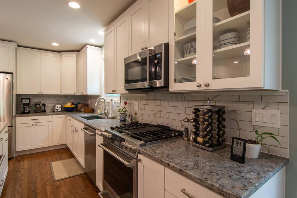 Pbr Kitchen W Bardonner 12 1024 Pittsburgh S Best