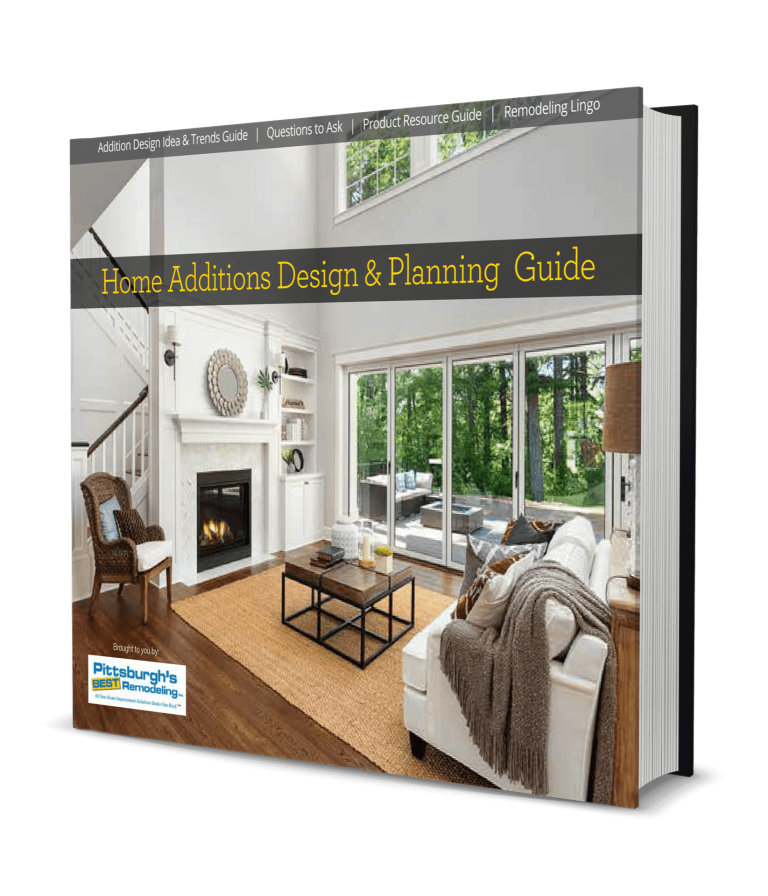 CONVERT YOUR HOME INTO YOUR DREAM HOME