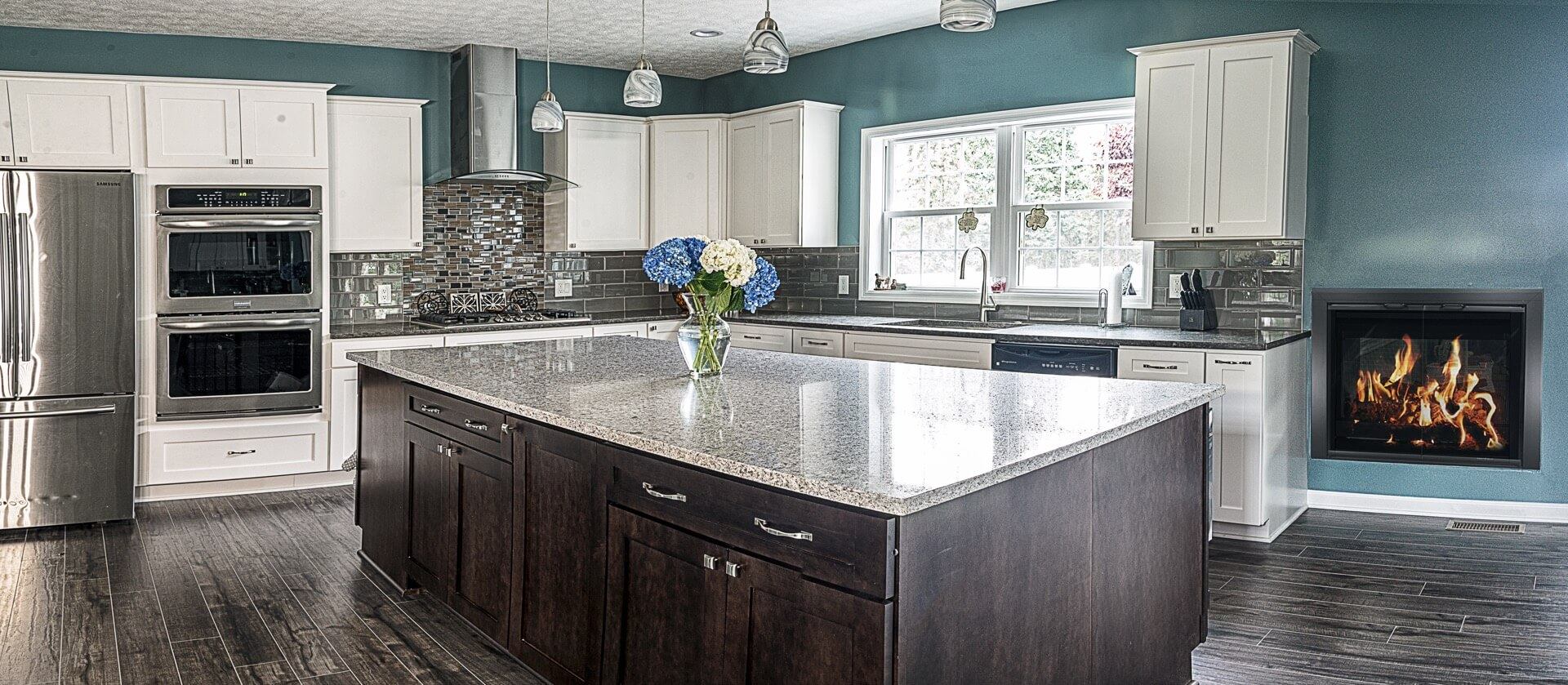 Kitchen Remodeling Pittsburgh   Free Design Guide